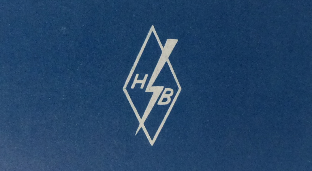 H & B
