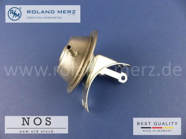 Unterdruckdose Bosch 1 237 121 615 Mercedes 000 158 35 18 für Mercede /8 W115, Mercedes Coupe C123, Mercedes W123, Mercedes T2/L