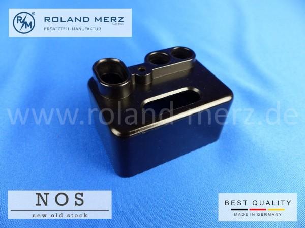 Bakelit Kontaktkappe für Zündschloss Mercedes 000 462 03 23 Typ 180 - 220SE