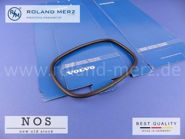Volvo Spiegelhaltering für Außenspiegelglas