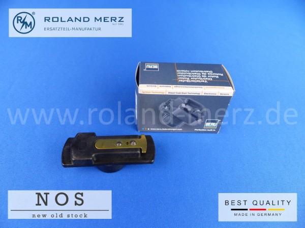 Verteilerläufer Beru NVL116, Bosch Vergl.-Nr. 1 987 234 042, Honda, Rover, Triumph