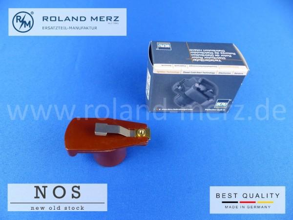Verteilerläufer Beru NVL079, Bosch Vergl.-Nr. 1 234 332 823 für Ford