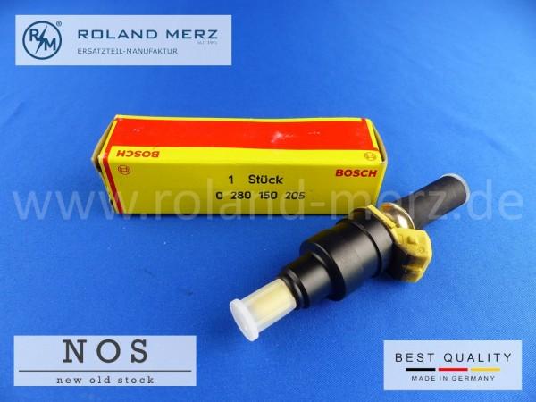 Einspritzventil Bosch 0 280 150 205 für Holden, Opel und Vauxhall