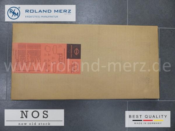 Motor Dichtsatz Elring 0-15800-01 für Daimler-Benz 1,9 Ltr. L 319 B) und O 319B)