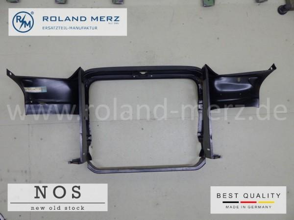 Versteifung vorn 108 620 05 72 / 01 72 NOS für Mercedes 250S, SE, 300SEb, 300SEL