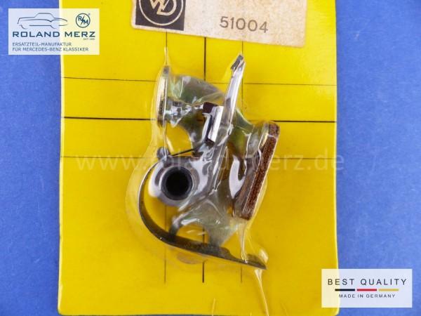 Unterbrecherkontakt Dowal 51004 für Triumph