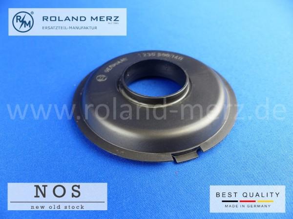 Staubschutzdeckel für Zündverteiler Bosch 1 230 500 140
