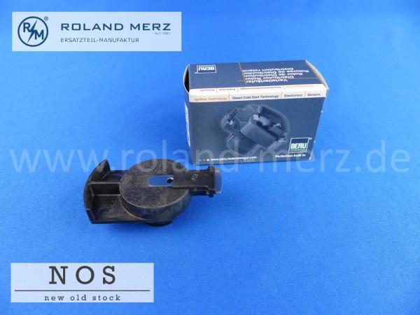 Verteilerläufer Beru NVL 176 für Mazda, OEM-Produkt