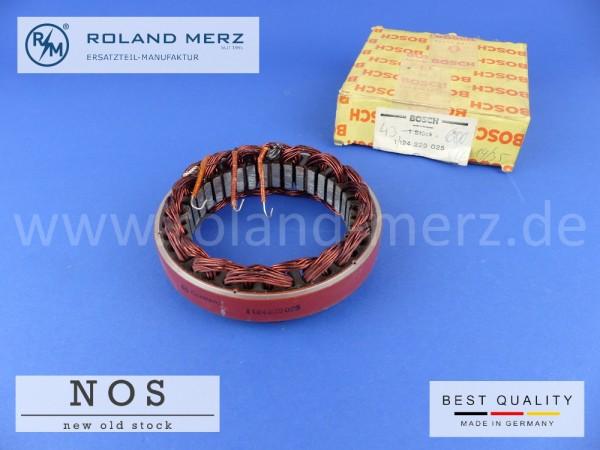Bosch Ständerwicklung 1 124 229 025 für Generator/Lichtmaschine