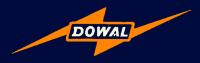 DOWAL