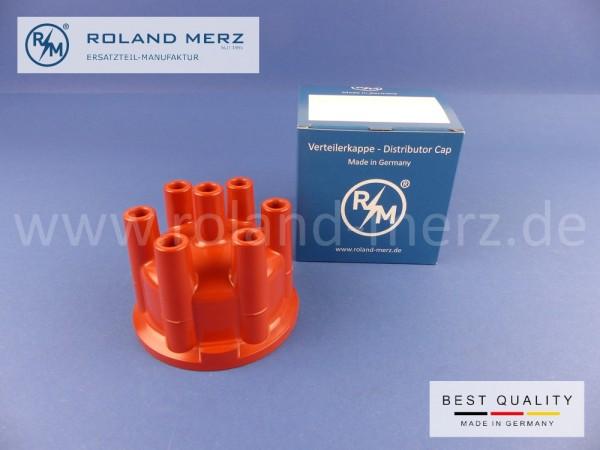 Zündverteilerkappe 4026 / enspr. Bosch 1 235 522 290 für BMW 3,0CS und CSI