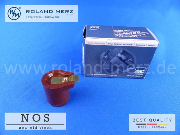 Verteilerläufer Beru NVL094 Bosch 1 234 332 816 für Renault