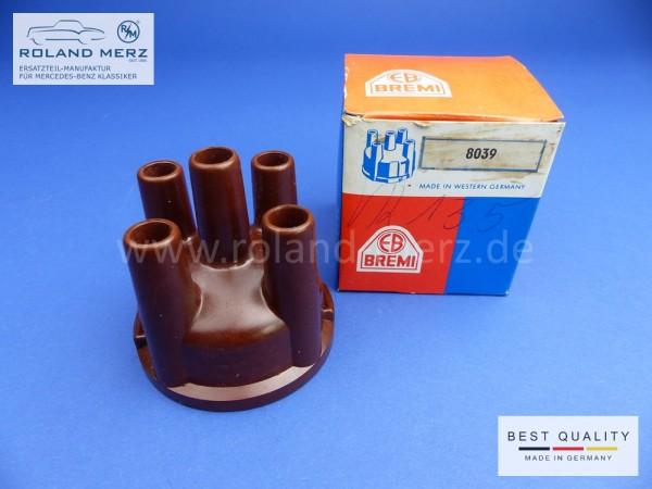 Zündverteilerkappe Bremi 8039 für Ford Taunus 12M