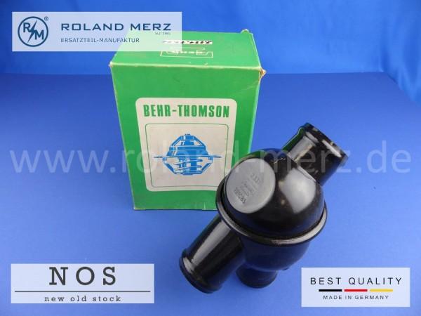 Kühlwassert-Thermostat 2.331.79.00, für Henschel HS 140, HS 180, HS 160, USL