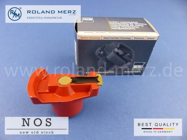 Verteilerläufer Bosch 1 234 332 109 Mercedes 000 158 21 31 für Audi und Mercedes