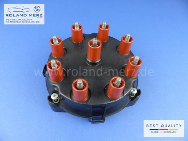 Zündverteilerkappe Bosch 1 235 522 392 für Mecedes G-Klass und S-Klasse