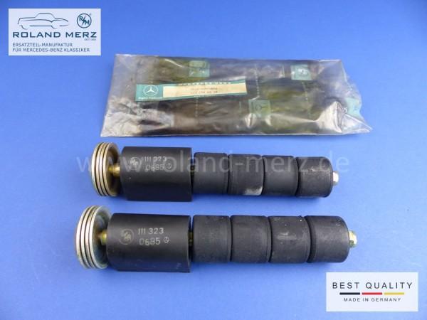 Reparatursatz Stabilisator 110 586 00 32 für Merceds-Benz beide Seiten