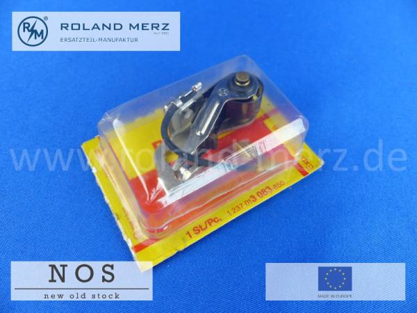 Kontaktsatz Bosch 1 237 013 083, Mercedes Vergl. Nr. 000 158 28 90