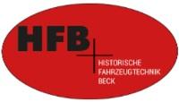 Historische-Feinmechanik-Beck