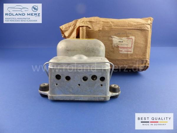 Bosch Regler RSH 300/12/1 14Volt 38Amp. 0 190 004 001 für Büssing Trambus