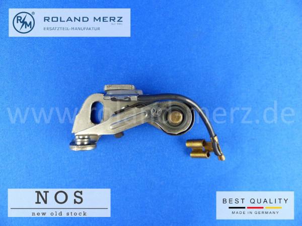 Kontaktsatz Bosch 1 237 013 075 für Audi NSU, BMW und Mercedes
