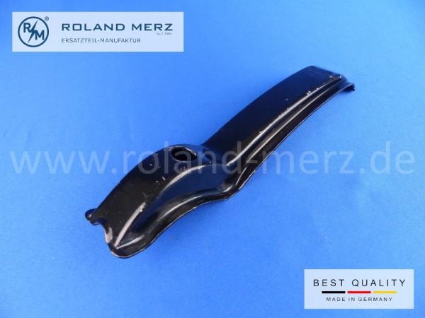 Bügel für Ersatzrad, Mercedes 110 403 00 02 , 190c - 220SEb/Cp, SEb Cb