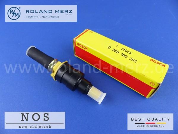 Einspritzventil Bosch 0 280 150 205 für Holden Opel Vauxhall