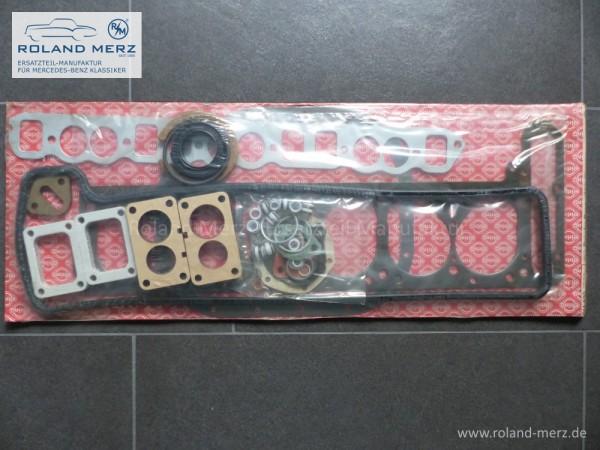 Zylinderkopf Dichtsatz Mercedes Benz 230, 230S, M 180.947