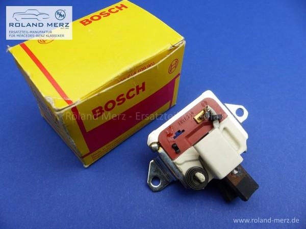 Halter mit Kohlenbürsten Bosch 1 124 336 070