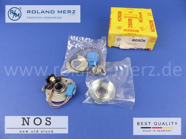 Bosch Satz Sensor Zündimpuls 1 237 011 058, 91132021 für Opel Ascona, Kadett, Manta, Rekord