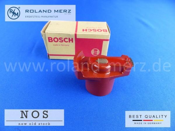 Verteilerläufer Bosch 1 234 332 261, Mercedes 000 158 31 31