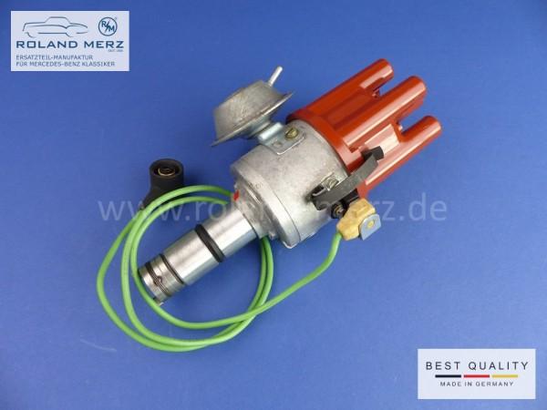 Bosch Zündverteiler 0 237 016 005 (original Austauschteil NOS) für Mercedes