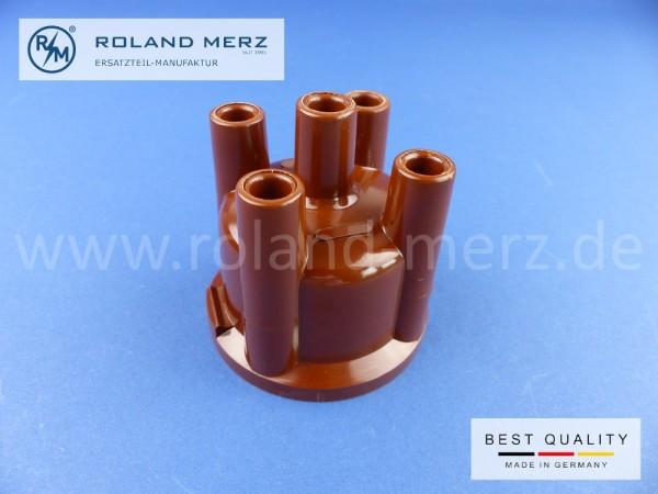 Zündverteilerkappe 1235522056, Beru 4020 für Alfa, Lancia,Porsche,VW