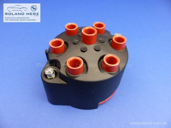 Zündverteilerkappe für BMW 3 320/6, BMW 3 323i und BMW 5 520/6