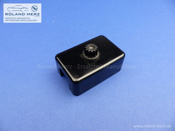 Zündunterbrecher-Deckel für BMW 503 & 507
