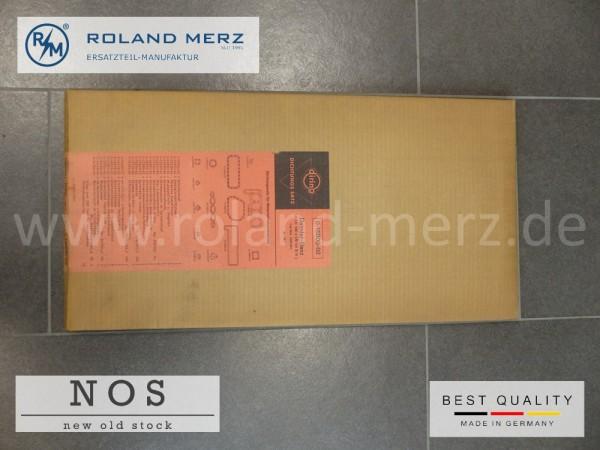 Motor Dichtsatz Elring, Mercedes Vergl.-Nr. 121 586 10 90 für 180a /b