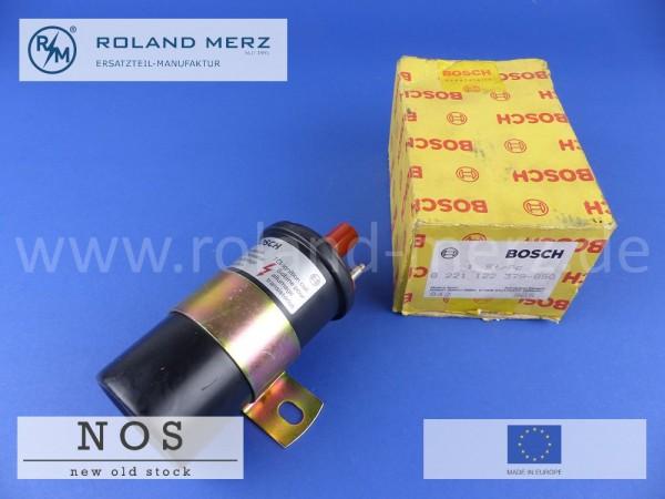 Zündspule Bosch 0 221 122 379 für Audi und VW