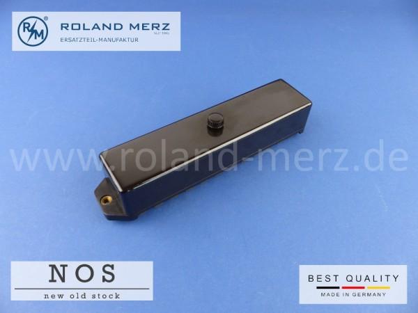 Sicherungsdose 187 540 00 50 Original Neuteil für Mercedes 170Sb, DS, 220, AC, BC inklusive Sicherungen