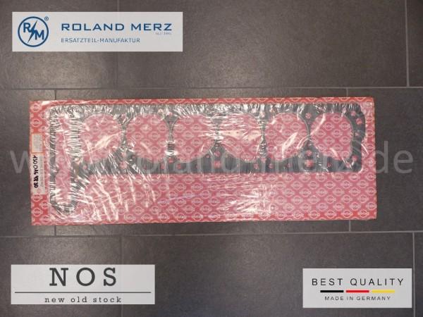 Zylinderkopf Dichtung Elring 192.830, Mercedes Vergl.-Nr. 130 016 48 30