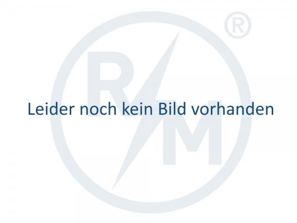 Zündkontakt Bosch 1 237 013 145 NOS aus deutscher Fertigung, MB-Vergl. Nr. 000 158 40 90