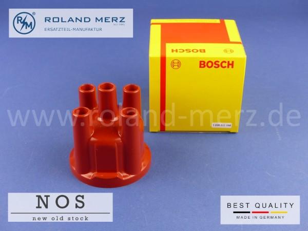 Verteilerkappe Bosch 1 235 522 056, Beru VK 106, Mercedes 000 158 2802, Porsche 049905207