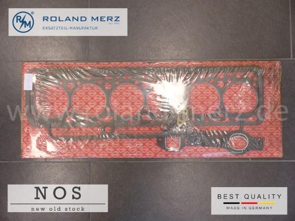 Zylinderkopf Dichtsatz Elring 004.782, Mercedes Vergl.-Nr. 321 586 01 90