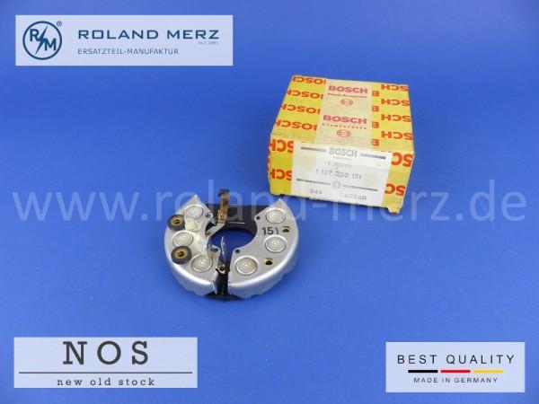 Bosch 1 127 320 151 Gleichrichter für Generator/Lichtmaschine