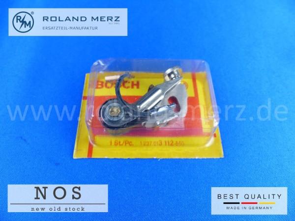 Zündkontakt Bosch 1 237 013 112 NOS aus deutscher Fertigung
