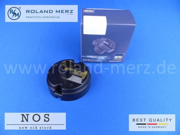 Verteilerläufer Beru NVL114, Bosch Vergl.-Nr. 1 987 234 029 für Mitsubishi