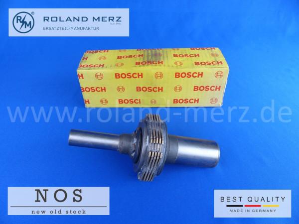 Lamellenkupplung, Starter, Bosch 2 006 401 527 für Mercedes