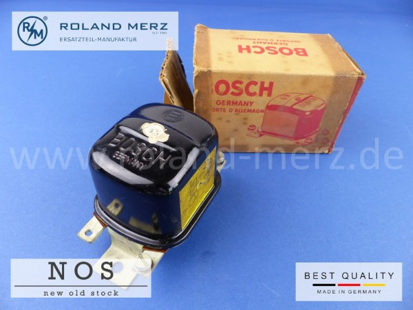 Bosch Regler RS TBB 130/12/1 - 0 190 218 002