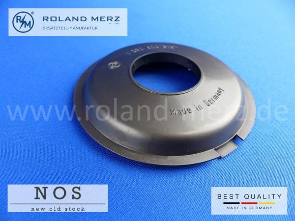 Staubschutzdeckel für Zündverteiler Bosch 1 230 500 214