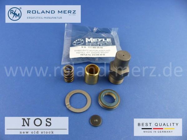 Reparatursatz Lenkzwischenhebel MB Vergl. Nr. 111 460 00 50 für Mercedes
