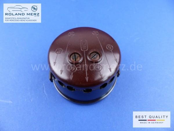 Zündverteilerkappe FM402 für Fiat-Marelli